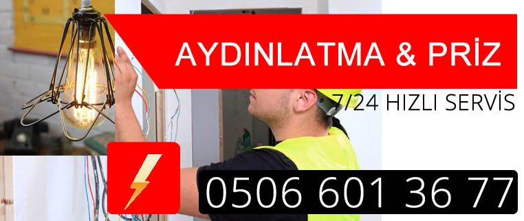 aydinlatma-priz-ariza-tamir-montaj-bakim-ankara