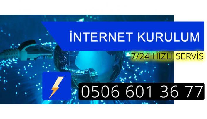 internet-kurulum-ariza-tamir-montaj-bakim-ankara