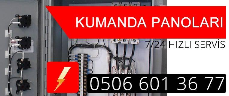 kumanda-panosu-ariza-tamir-montaj-bakim-ankara