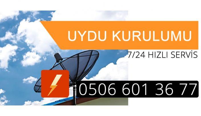 uydu-kurulumu-ariza-tamir-montaj-bakim-ankara